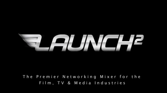 Launch 2 - Highlights Video - 9th September 2010