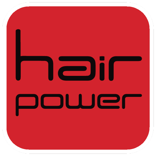 hairpower_icon_blk