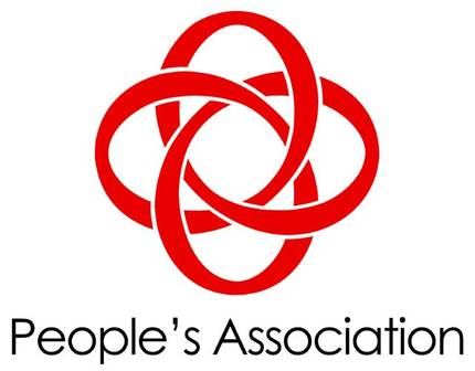 peoples_association_logo