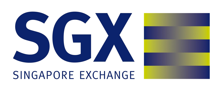 sgx-logo