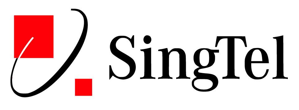 singtel_logo