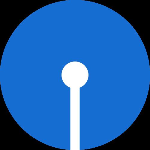 state_bank_india_logo