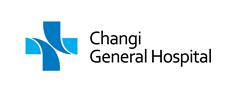 cgh_logo