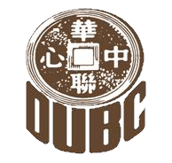 oubc_logo
